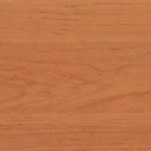 Alder wooden window sill