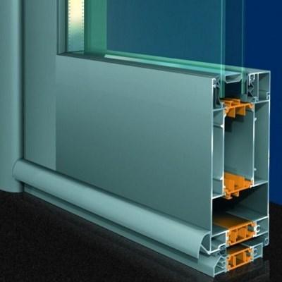 hlinikove vchodove dvere smartia 11500
