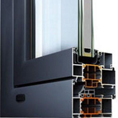 hlinikova okna a dvere-smartia m 11500 alutherm super