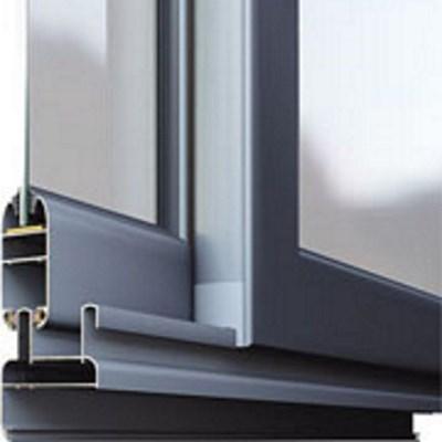 posuvné dveře comfort m 900 aero