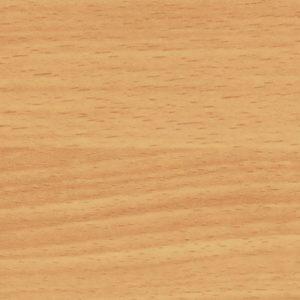 beech wooden windows sill