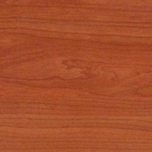 cherry wooden windows sill