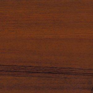 dark oak wooden window sill