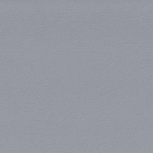 grey pvc window sill