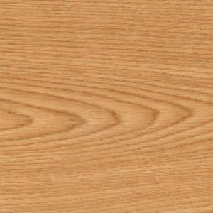 light oak wooden window sill