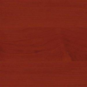 mahogany wooden window sill