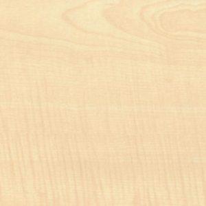 maple wooden window sill