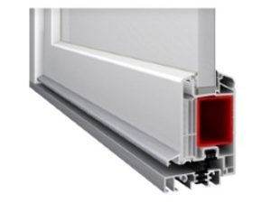 pvc-doors-menuimg